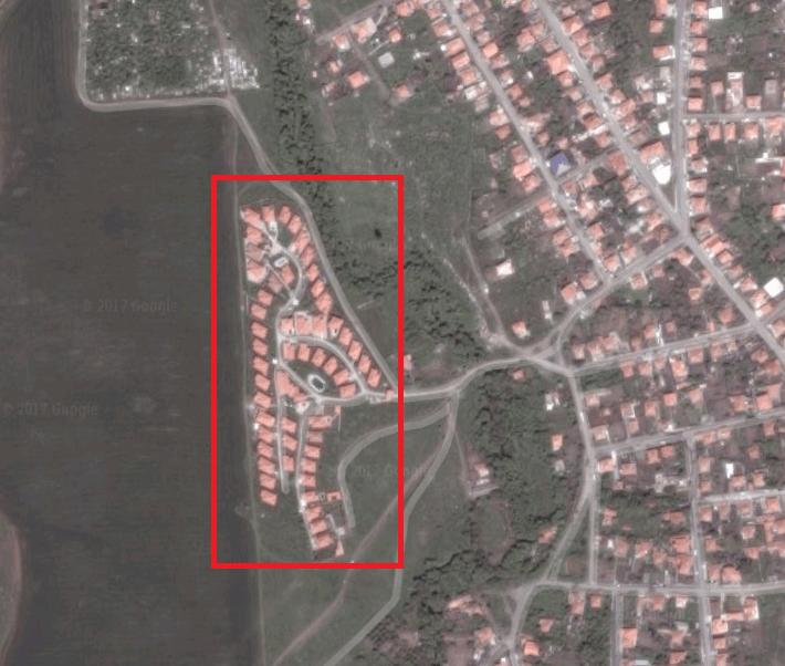 Квартал Рудник