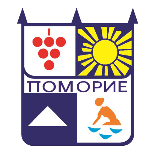 Снимка: Община Поморие