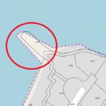 Поредният проблем в рибарското селище